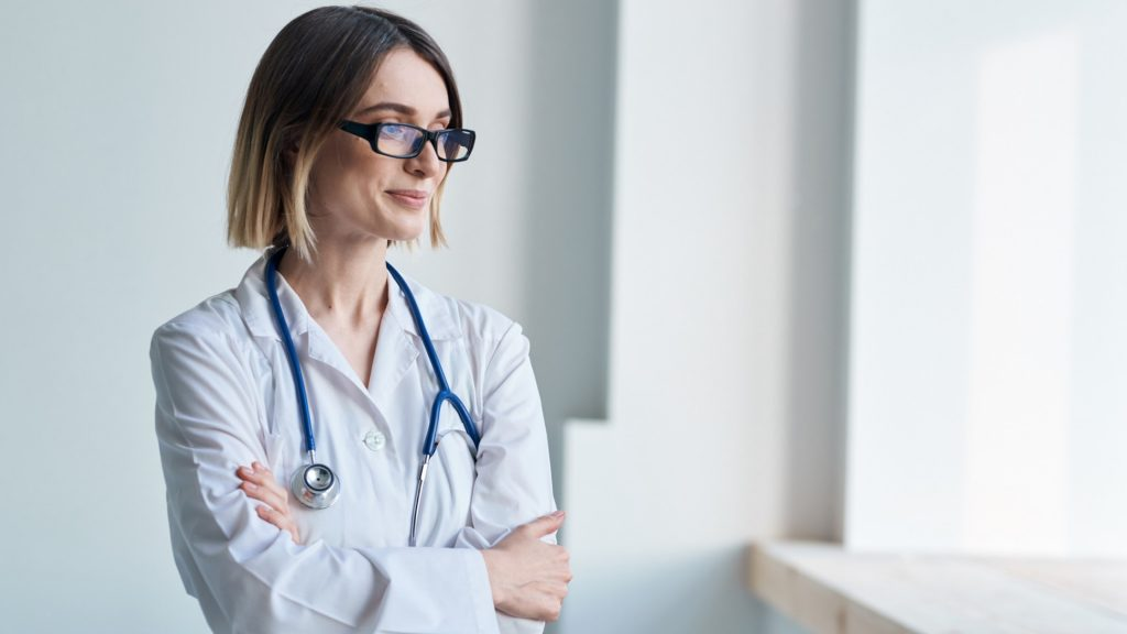 Medical Professions with Best Work-life Balance