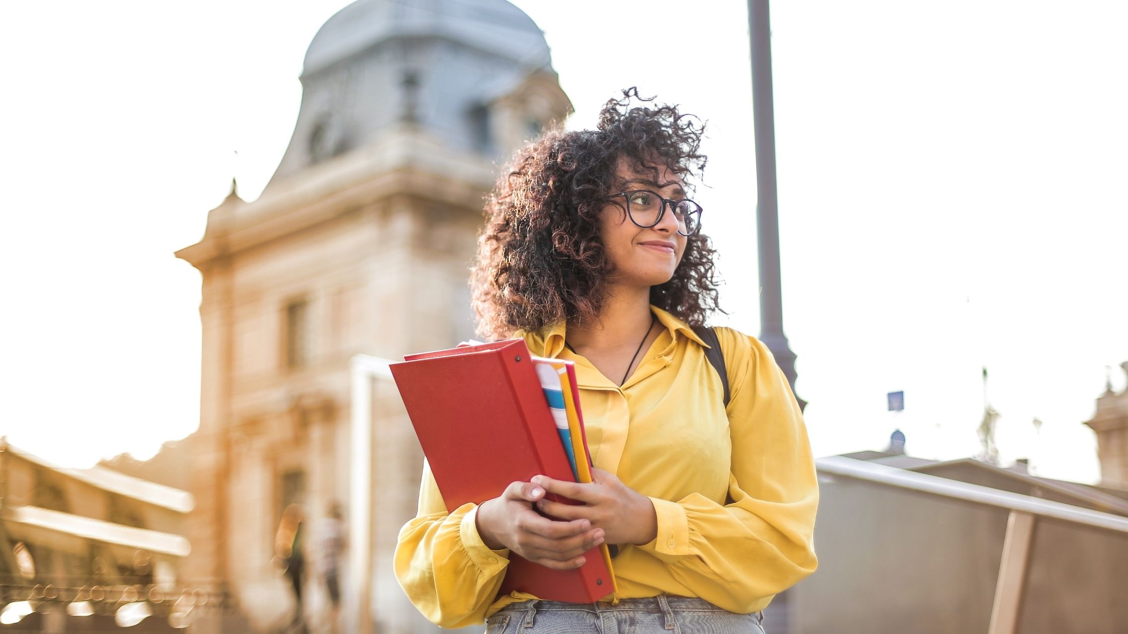 Best Fashion and Design Colleges in Florida for 2022