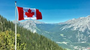 How Does Immigration Negatively Affect Canada